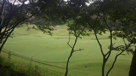 Gokarna Forest Resort: 20160816_145735_large.jpg