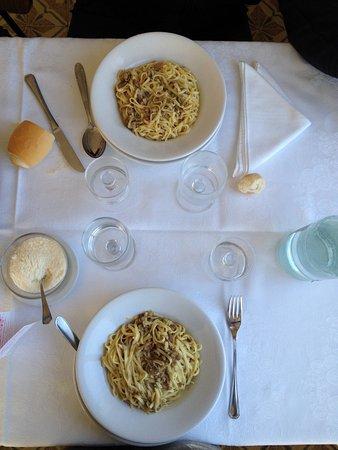 Cereseto, İtalya: photo0.jpg