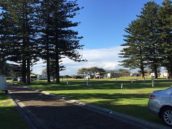 Narrabeen, Australia: photo0.jpg