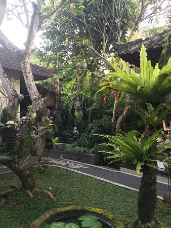 Teba House Ubud Guest House: photo0.jpg