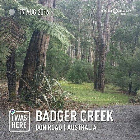 Healesville, Australia: instaplace_20160817_151529_large.jpg