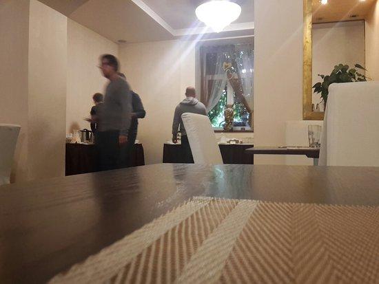 가든 팰리스 부티크 호텔 사진