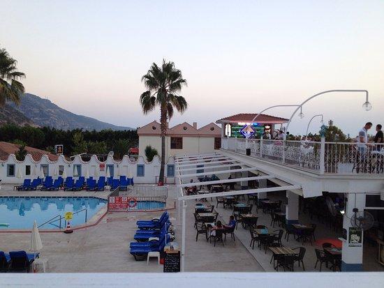 Karbel Hotel-bild
