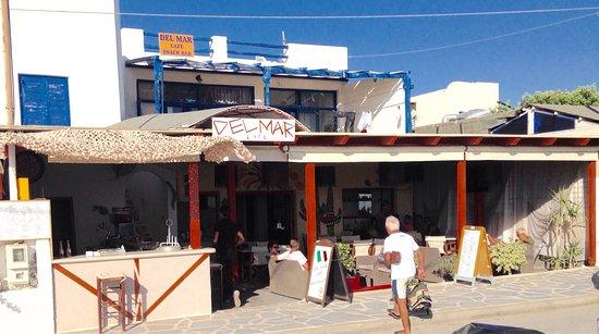Agios Prokopios, Grecja: photo4.jpg