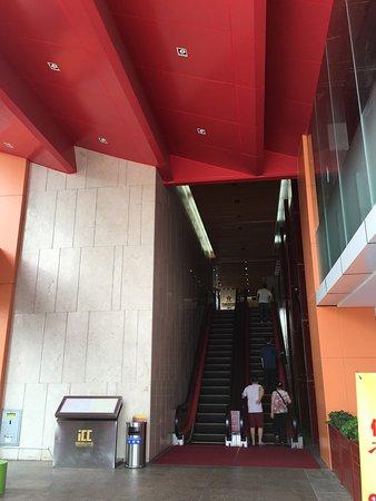 Plainvim International Boutique Hotel: photo0.jpg