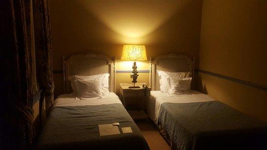 Paleis Hotel: 20160814_223305_large.jpg