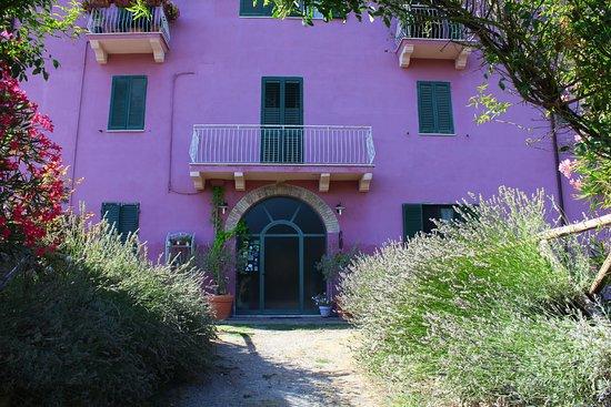 Изображение La Casa dei Carrai