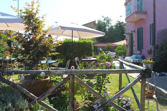 La Casa dei Carrai صورة