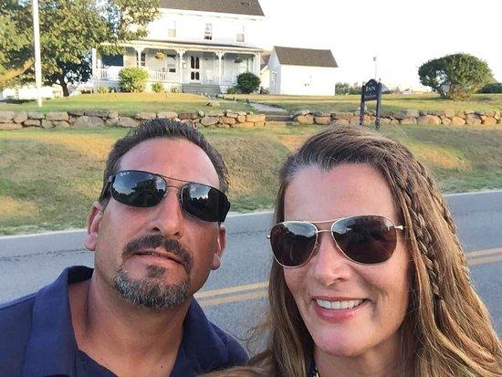 The Inn at Block Island