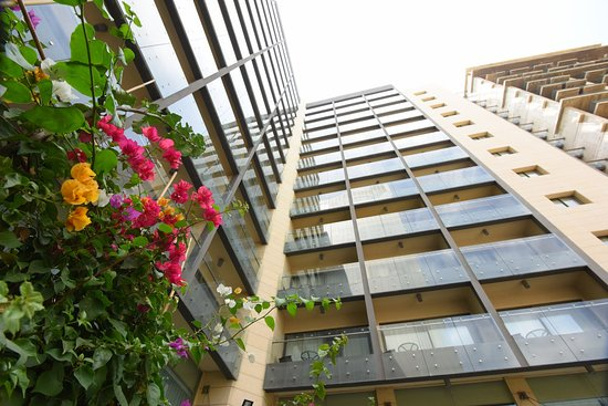 Photo of Ramada Beirut Downtown