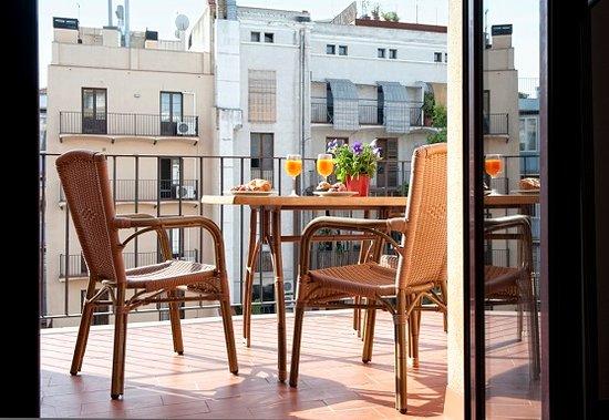 for Escoles de disseny d interiors a barcelona