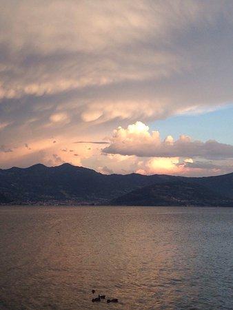 Riva di Solto, Italia: photo0.jpg