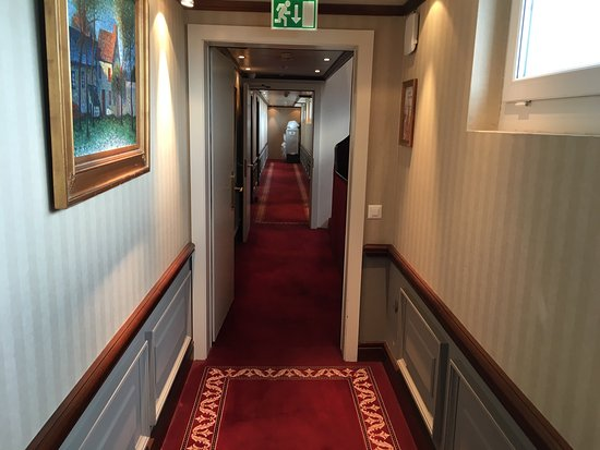Hotel Royal - Manotel Geneva: photo0.jpg