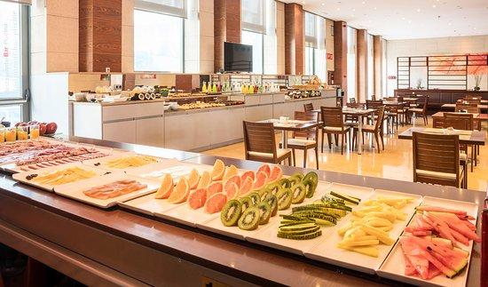 ilunion valencia 4 hotel spagna prezzi 2019 e recensioni rh tripadvisor it