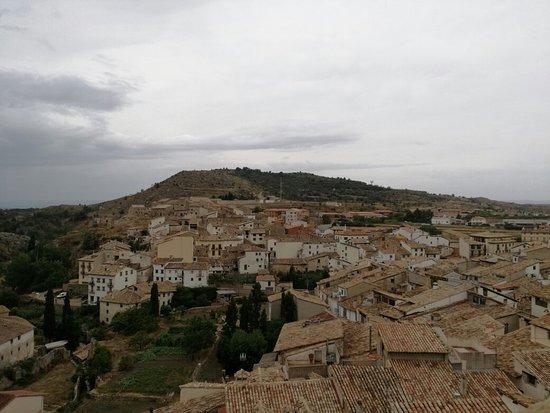 Rubielos de Mora, España: IMG_20160816_131651_large.jpg