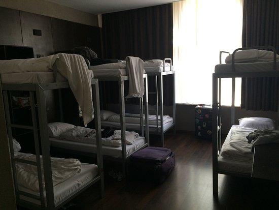 Hotel Van Gogh: photo0.jpg