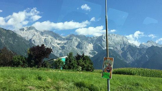 Nassereith, Østerrike: photo5.jpg
