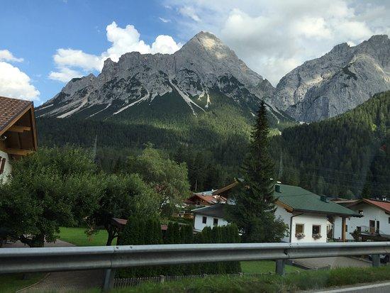 Nassereith, Østerrike: photo6.jpg