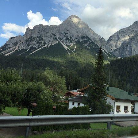 Nassereith, Østerrike: photo7.jpg