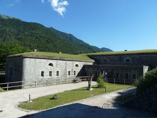 Forte Larino