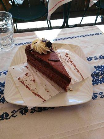 Pasticceria Marlene Tee e Cafe stube: IMG_20160814_175231_large.jpg