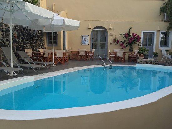 Ersi Villas: photo0.jpg