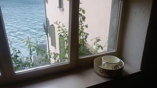 Hotel Moosmann Photo