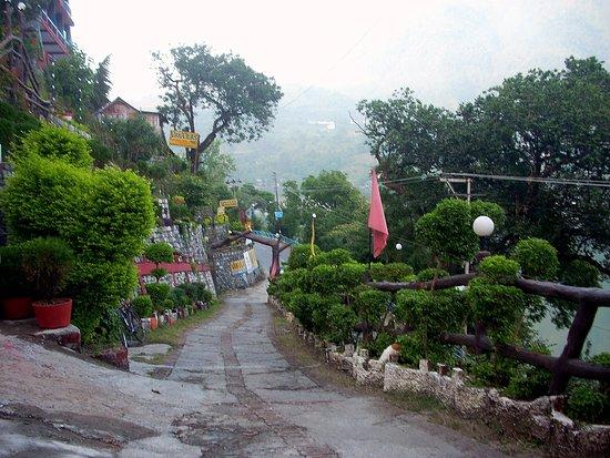 Photo of Van Villas Bhimtal