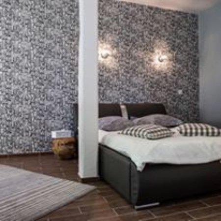 Foto de Hotel du Commerce