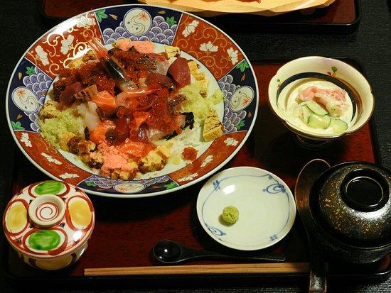 Date, Japan: DSCN2237_large.jpg