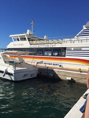 Ibiza Boat Parties: photo0.jpg