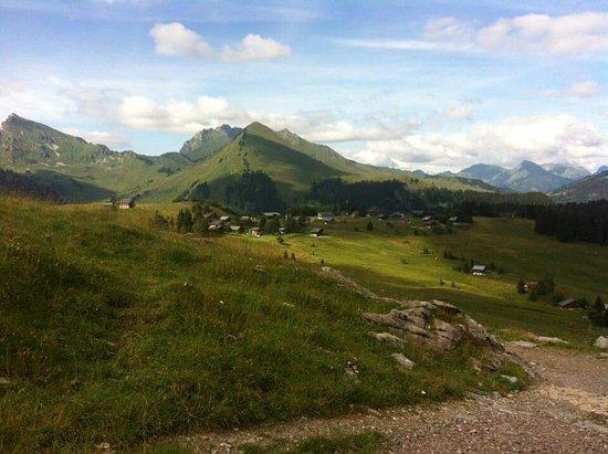 Taninges, Francia: FB_IMG_1471426805366_large.jpg