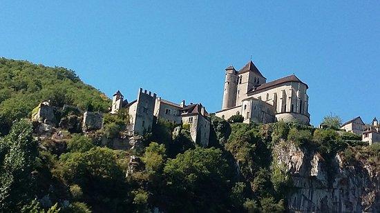 Bouzies, France: 20160815_120234_large.jpg
