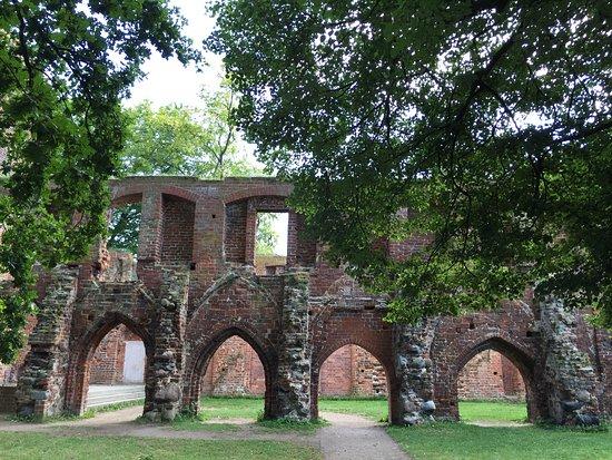 Greifswald, Germania: photo4.jpg