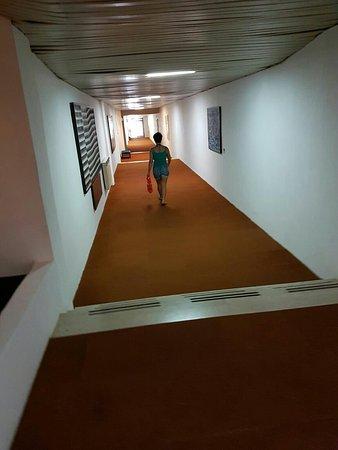 Pical Hotel: IMG-20160809-WA0019_large.jpg