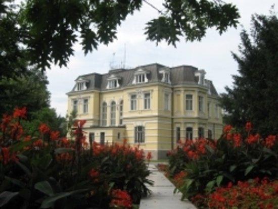 Museum Villa Erckens