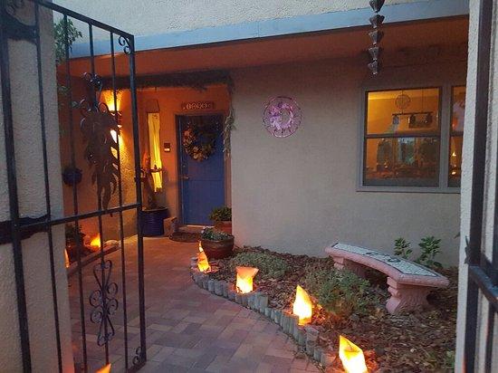 Corrales, NM: 20160721_212926_large.jpg