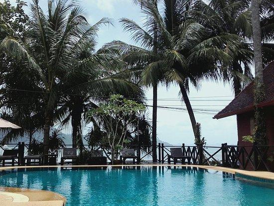 Nirvana Resort Koh Chang: 20160817_122609_large.jpg