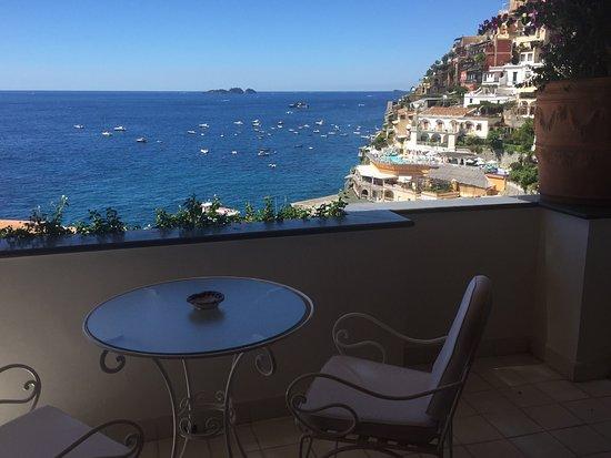 Le Sirenuse Hotel: photo1.jpg