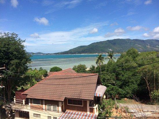 Silavadee Pool Spa Resort: シラヴァディー プール スパ リゾート