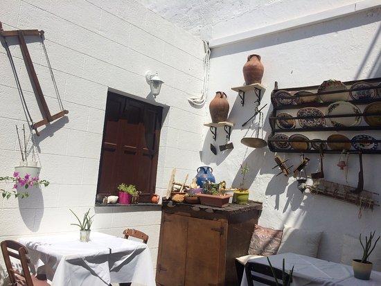 Kalypso Restaurant: photo3.jpg