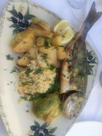 Kalypso Restaurant: photo4.jpg
