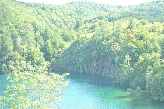 Plitvica, Croacia: photo3.jpg