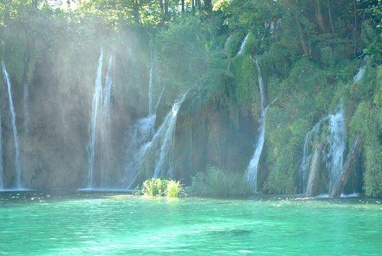 Plitvica, Croacia: photo4.jpg