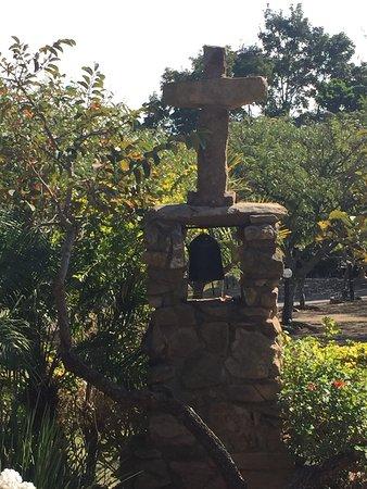 Bundu Lodge: photo0.jpg