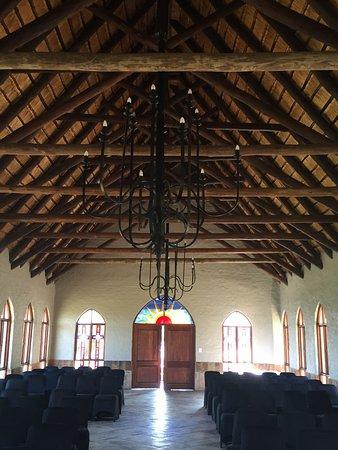Bundu Lodge: photo1.jpg
