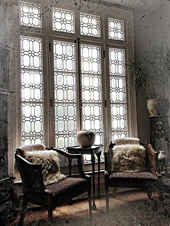 Montrose Inn & Tea Room: photo0.jpg