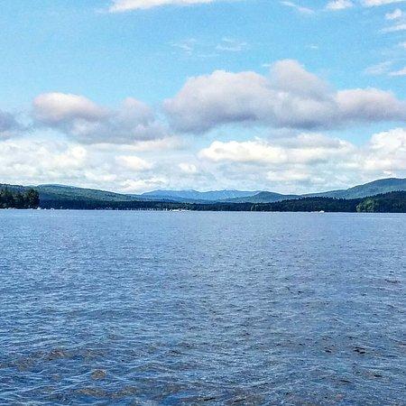 Bristol, New Hampshire: IMG_20160727_065816_large.jpg