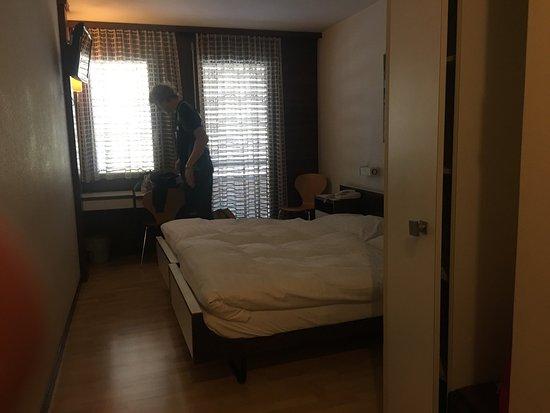Weinhof Hotel Restaurant: photo0.jpg