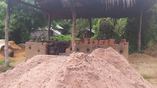 Kampong Chhnang, Cambodia: 20160817_162522_large.jpg